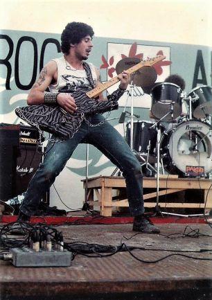 bahri rock ambjent 1990
