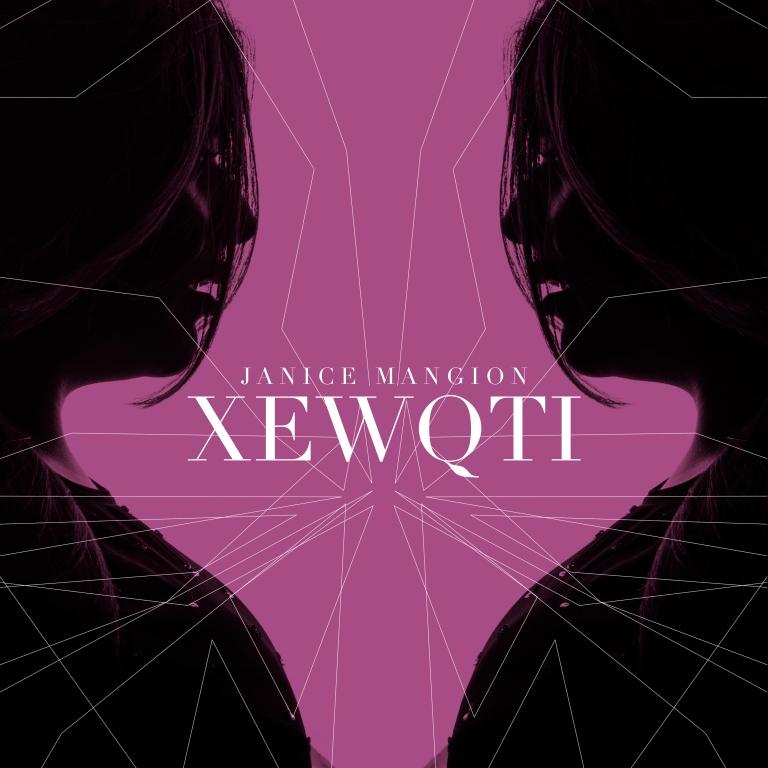 Xewqti - Janice Mangion - New Artwork.jpg